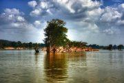 Superviaggi 2018 - Laos Arcipelago delle 4000 isole sul fiume Mekong