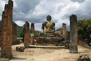 Superviaggi 2018 - Muang Khoun Wat Phia