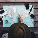 agenzia viaggi milano centro – superviaggi