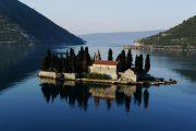 Kotor, Montenegro - Bocche di Cattaro
