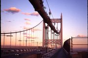 New York - Triboro