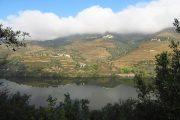 Oporto - Valle del Douro